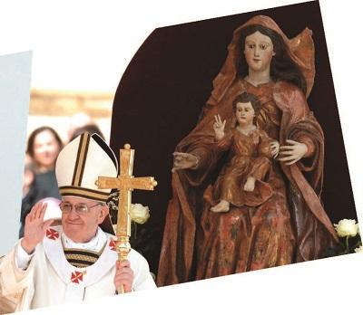 icono-enero-17_papa-francisco